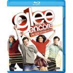 glee グリー アンコール ベスト パフォーマンス  Blu-ray