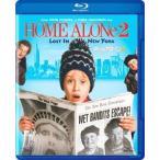 【送料無料選択可】洋画/ホーム・アローン2 [廉価版][Blu-ray]