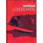 【送料無料選択可】スポーツ/ジャパンプロサーフィンツアー2007 ロングボードシリーズ