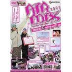 【送料無料選択可】スポーツ/AIR MIX 2005