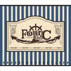 【送料無料選択可】浦島坂田船/Four the C [初回限定盤 B]