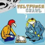VELTPUNCH/CRAWL