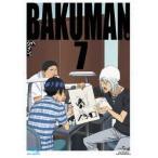 バクマン 7  初回限定版   Blu-ray