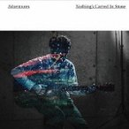 Nothing's Carved In Stone/Adventures [CD+DVD]