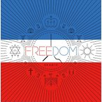 BRADIO/FREEDOM [通常盤]