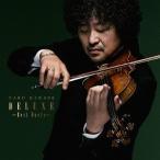 【送料無料選択可】葉加瀬太郎/葉加瀬太郎 25th Anniversary アルバム「DELUXE」〜Best Duets〜 [通常盤]