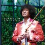 【送料無料選択可】葉加瀬太郎/JOY OF LIFE [初回限定生産]