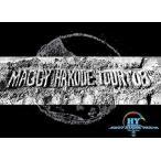 【送料無料選択可】HY/HY PACHINAI×5 MAGGY HAKODE TOUR'08&Nartyche