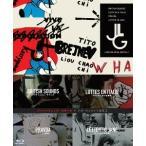 【送料無料選択可】洋画/ジャン=リュック・ゴダール+ジガ・ヴェルトフ集団 Blu-ray BOX deux[Blu-ray]