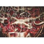 【送料無料選択可】嵐/SUMMER TOUR 2007 FINAL Time ‐コトバノチカラ‐