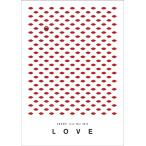"""【送料無料選択可】嵐/ARASHI Live Tour 2013 """"LOVE"""" 【通常仕様】"""