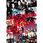 [DVD]/【送料無料選択可】オムニバス/LEGEND OF 90's J-ROCK BEST LIVE & CLIPS