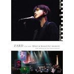 【送料無料選択可】[Blu-ray]/ZARD/ZARD LIVE 2004
