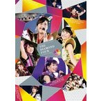 ももいろクローバーZ 10th Anniversary The Diamond Four - in 桃響導夢 - DVD  通常盤
