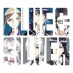 ドラマCD/K DRAMA CD RETURN OF KINGS PRELUDE-BLUE&SILVER-