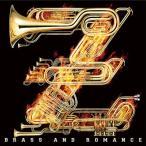 【送料無料選択可】栗田博文 (指揮)/シエナウインドオーケストラ/ブラバンももいろクローバーZ!〜BRASS AND ROMANCE〜 [SHM-CD
