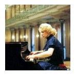【送料無料選択可】アンネローゼ・シュミット(Pf)、クルト・マズア(指揮)/ドレスデン・フィルハーモニー管弦楽団/グリーグ: ピアノ協奏曲/
