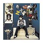 水樹奈々/STARCAMP EP