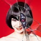 【送料無料選択可】キノコホテル/マリアンヌの革命 [DVD付初回限定盤]