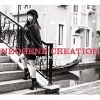 【送料無料選択可】水樹奈々/NEOGENE CREATION [DVD付初回限定盤]