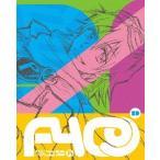 【送料無料選択可】アニメ/FLCL Blu-ray BOX[Blu-ray]