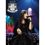 【送料無料選択可】喜多村英梨/喜多村英梨FIRST TOUR 2012 RE;STORY [Blu-ray][Blu-ray]