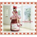 【送料無料選択可】小倉唯/Strawberry JAM [CD+Blu-ray盤]
