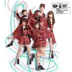 AKB48/唇にBe My Baby [Type C/CD+DVD/通常盤] ※イベント参加券無し