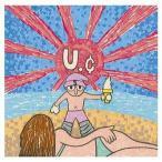 ショッピング2010 ユニコーン/裸の太陽 [通常盤]