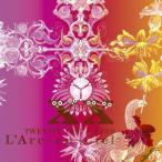 【送料無料選択可】L'Arc〜en〜Ciel/TWENITY 1997-1999