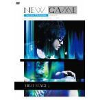 【送料無料選択可】寺島拓篤/NEW GAME -FIRST STAGE- LIVE DVD