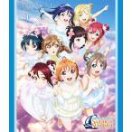 【送料無料】[Blu-ray]/Aqours/ラブライブ! サンシャイン!! Aqours 4th LoveLive! 〜Sailing to the