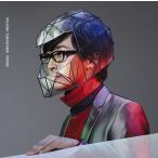 【送料無料選択可】寺島拓篤/PRISM [CD+DVD]