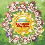 【送料無料選択可】オムニバス/THE IDOLM@STER LIVE THE@TER FORWARD 01 Sunshine Rhythm