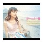 【送料無料選択可】千葉紗子/melody