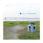 【送料無料選択可】鈴村健一/鈴村健一 1stアルバム [通常盤]