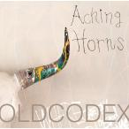【送料無料選択可】OLDCODEX/『映画 ハイ☆スピード! -Free! Starting Days-』主題歌: Aching Horns [通常盤