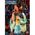【送料無料選択可】茅原実里/茅原実里 SUMMER CAMP2 LIVE DVD