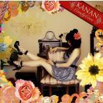 KANAN/CandyCore