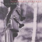 【送料無料選択可】ロンサム・ストリングス/2000-2012 anthology of this string band