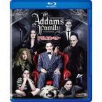 【送料無料選択可】洋画/アダムス・ファミリー [廉価版][Blu-ray]