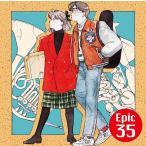 【送料無料選択可】オムニバス/Epic35 〜黄金の80'sベストヒッツ! [Blu-spec CD2]