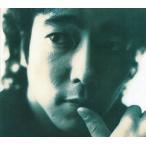 【送料無料選択可】佐野元春/Time Out! [Blu-spec CD2]