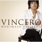 【送料無料選択可】藤澤ノリマサ/VINCERO