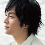 藤澤ノリマサ/君に逢いたい/笑顔の理由