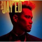 【送料無料選択可】JAY'ED/Here I Stand [DVD付初回限定盤]