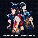 【送料無料選択可】SHOW-YA/AURORA