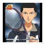 橘桔平 (CV: 川原慶久)/THE BEST OF RIVAL PLAYERS (テニスの王子様 キャラクターCD) I Victory Road