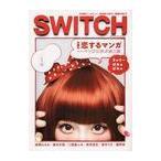 SWITCH VOL.30NO.6(2012JUN.)/スイッチ・パブリッシング(単行本・ムック)