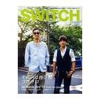 SWITCH VOL.30NO.10(2012OCT.)/スイッチ・パブリッシング(単行本・ムック)